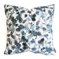 pillow cover, floral pillow. friday favorites. home decor ideas