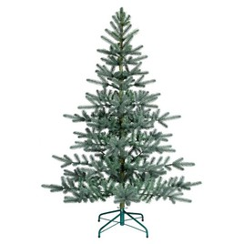 Unit Christmas Tree, Top Christmas Decor Ideas, Christmas Trees, cheap Christm