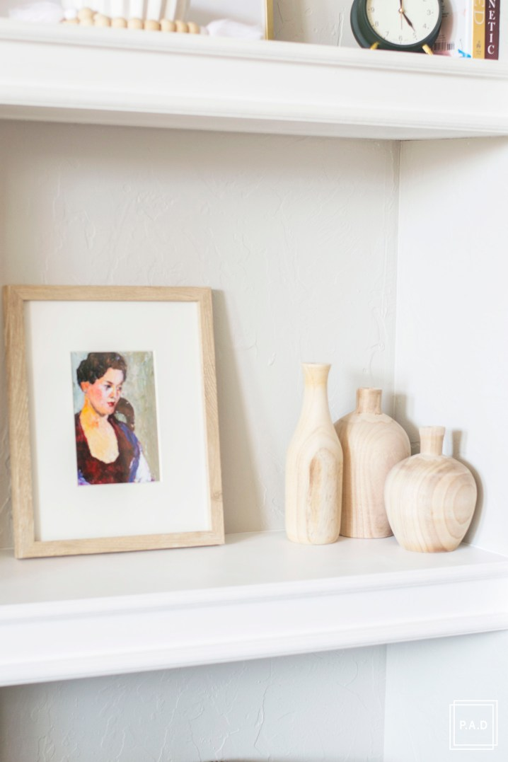 How To Decorate Like A Pro Project Allen Designs
