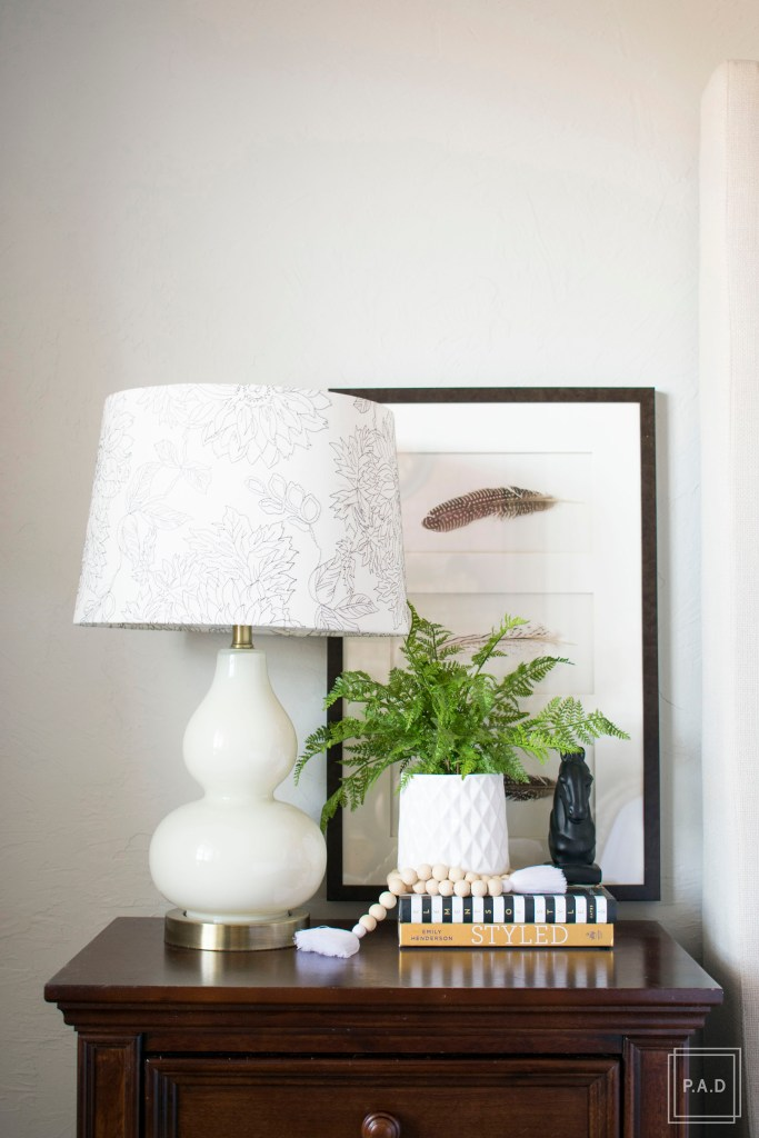 9 Decorating Must Haves For A Well Styled Home