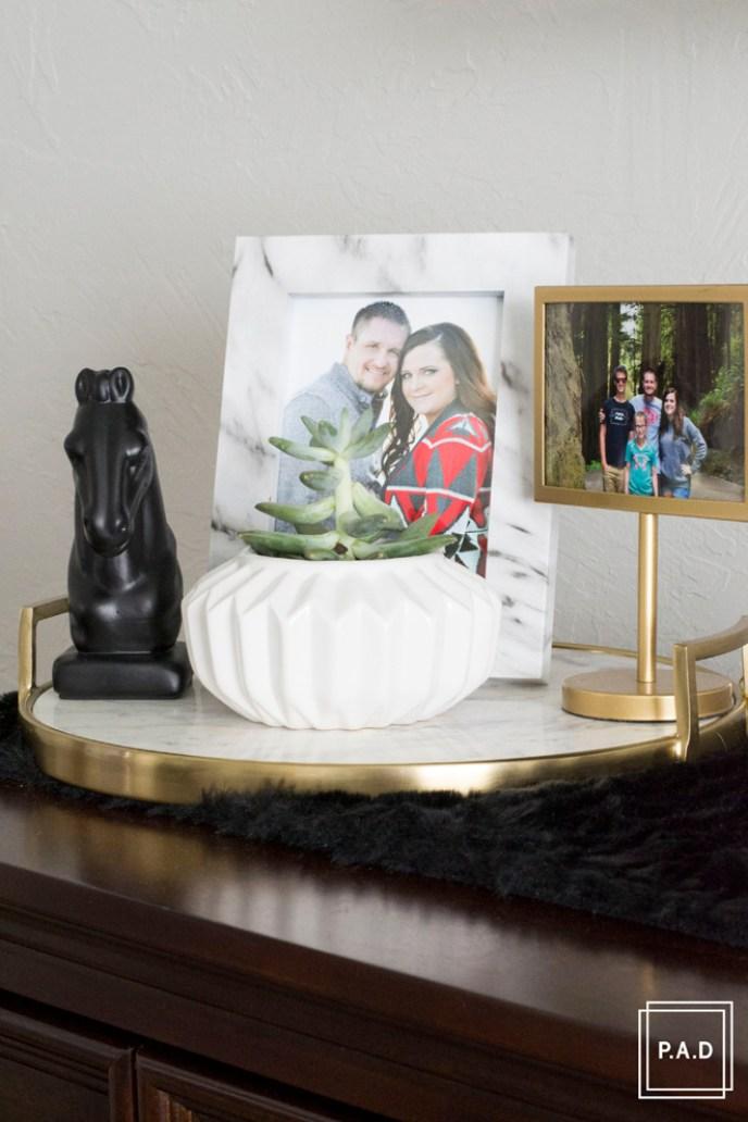 Master Bedroom Reveal! • Project Allen Designs