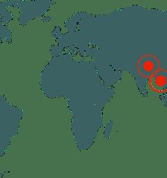 estimated red panda population figures between 2001 and 2016 [ 1592 x 856 Pixel ]