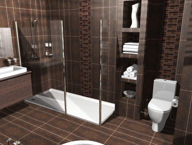 Superieur Bathroom Design Programs 2