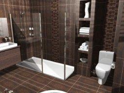 bathroom-design-programs-2
