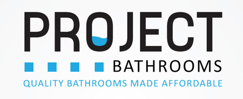 Project Bathrooms Ltd