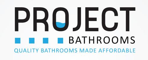 Project Bathrooms Ltd