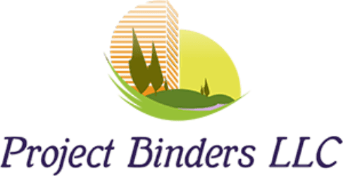 Asha Rampersad - NY Real Estate Agent - Project Binders Real Estate