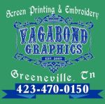 Vagabong Graphics