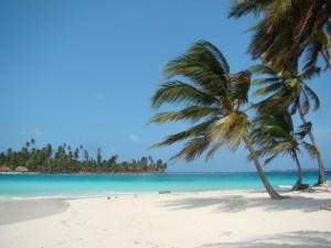 kuna beach1