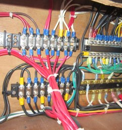 marine wiring supplies my wiring diagram boat wiring supplies uk [ 3264 x 2448 Pixel ]