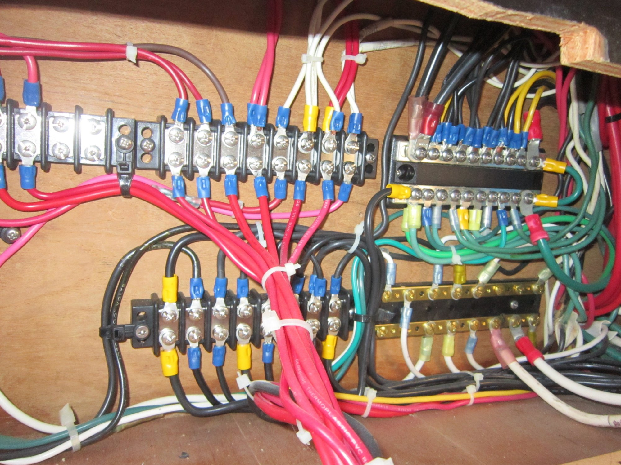 hight resolution of marine wiring supplies my wiring diagram boat wiring supplies uk