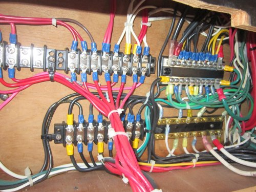 small resolution of marine wiring supplies my wiring diagram boat wiring supplies uk