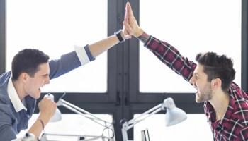 Como integrar Negócios e TI na sua empresa?