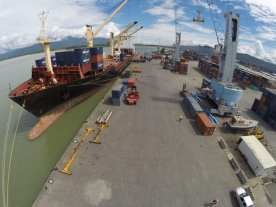 Lae Port Thurs 26th May (43)_m