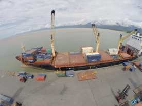 Lae Port Thurs 26th May (50)_m