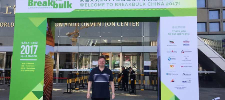 Bo-Breakbulk-China