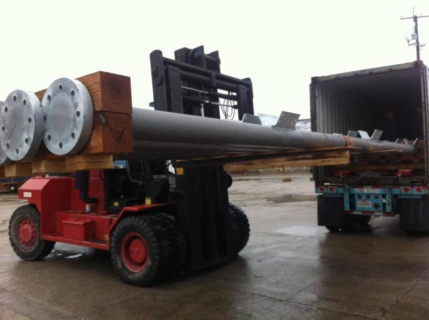 AJWW-Project-Cargo-02