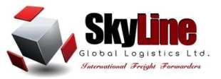 Skylie-Logo