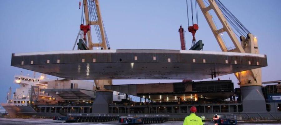 Wiima Estonia Dubai Project-02_800px