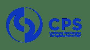 Caribbean Port Services – Port Au Prince, Haiti Logo