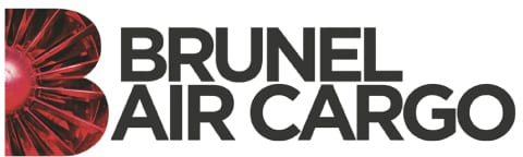 Brunel-Air-Cargo-Logo