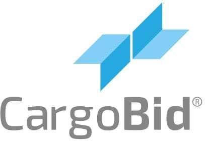 CargoBid-Logo