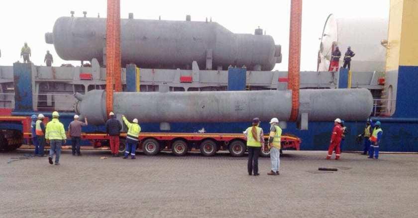 GLA Project Cargo1
