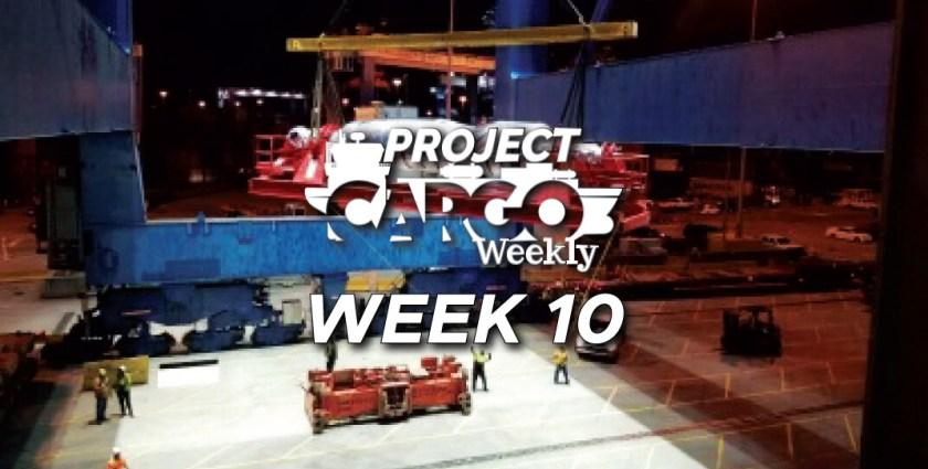 week10_header