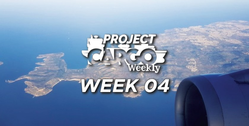 week4_header
