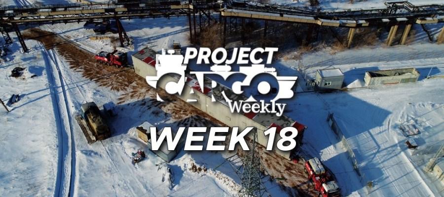 PCW-2019-Week-#18_800px