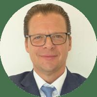 Marc-Oliver Brockmann