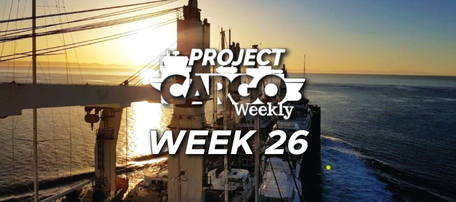 PCW Week 26 Featured Image