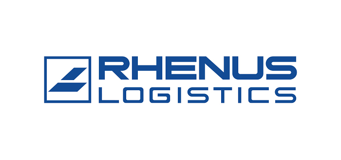 Rhenus Project Logistics