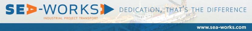 Sea-Works Banner