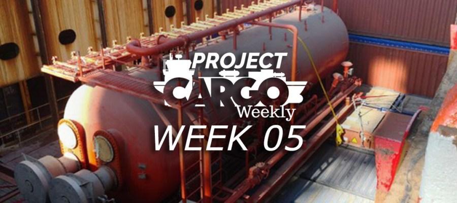 PCW-Week-05-2018