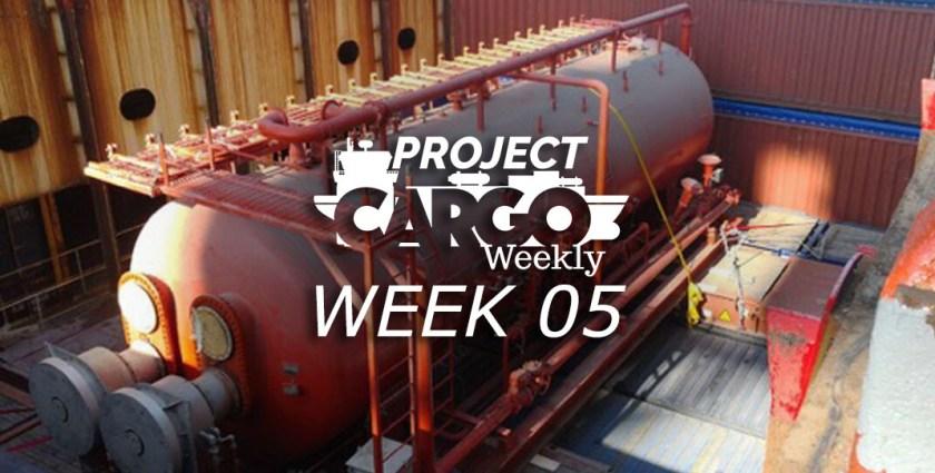 week05_header
