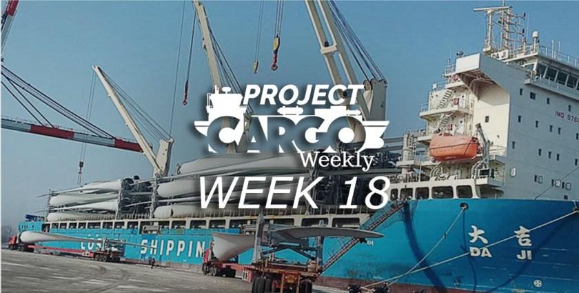 week18_header