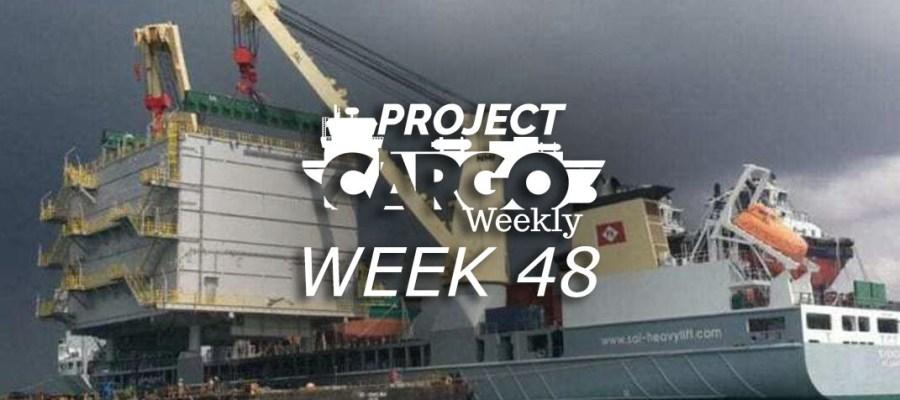 PCW-Week-48-2017
