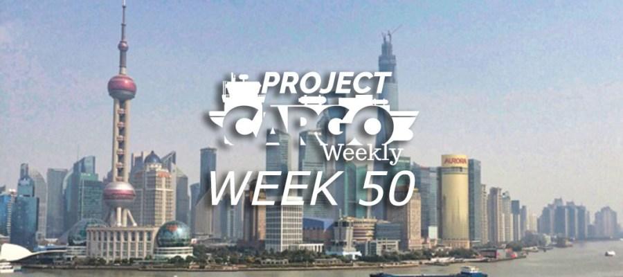 PCW-Week-50-2017
