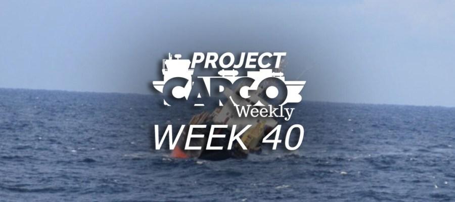 PCW-Week 40 2017