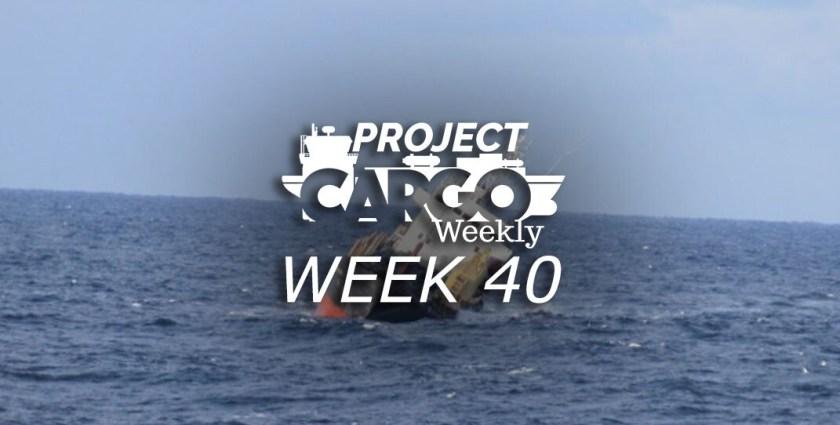 week40_header