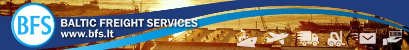 BFS Banner