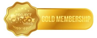 PCW-Site-Gold-Membership