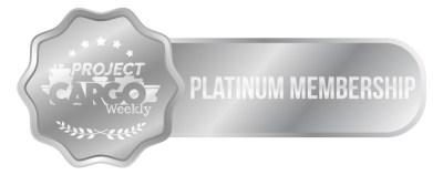 PCW-Site-Platinum-Membership