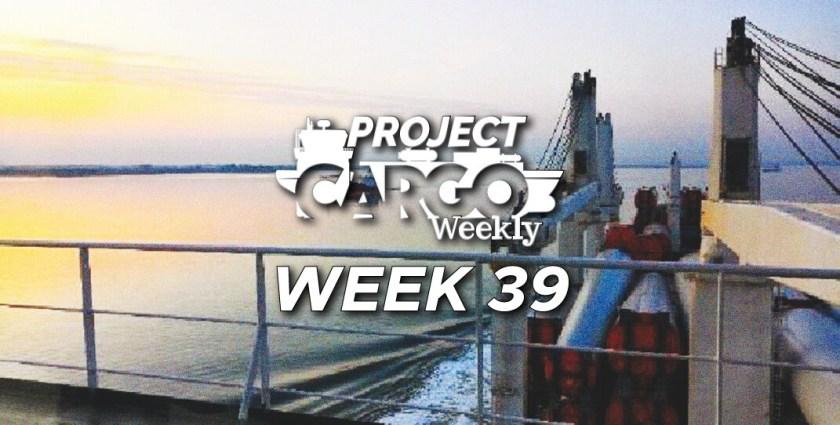 week39_header