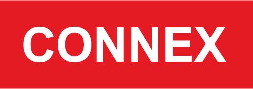CONNEX-Logo