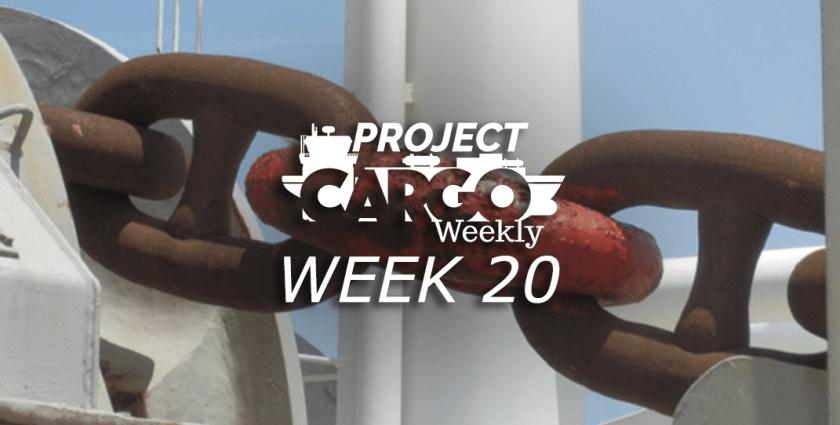 week20_header