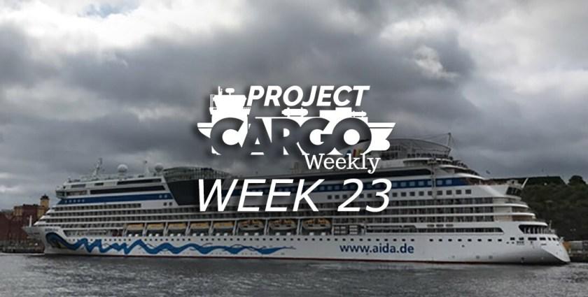 week23_header
