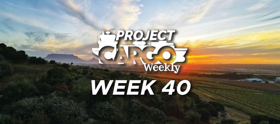 PCW-Week-40
