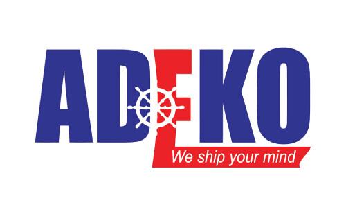 ADEKO-Logo